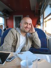 Adam Mazur