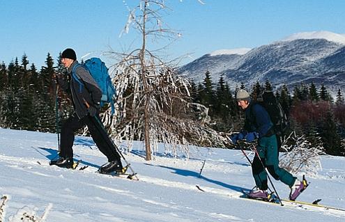 skitouring 3