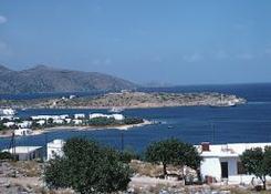 Kreta jest jedną z najpiękniejszych wysp greckich