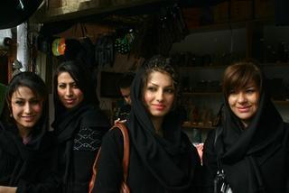 Inny Iran