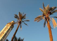 Za niewielkie pieniądze w Tunezji można spędzić ciekaw wakacje