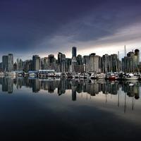 Randki online Vancouver za darmo