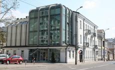 Nowoczesna architektura Białegostoku, nie ma nic wspólnego ze stereotypem ściany wschodniej