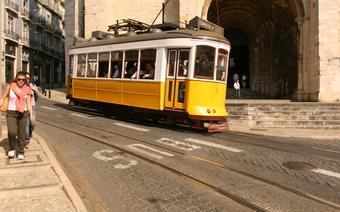 Katedra Se w Lizbonie