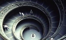 Muzea Watykańskie w Rzymie