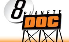 8. PLANET DOC FILM FESTIVAL