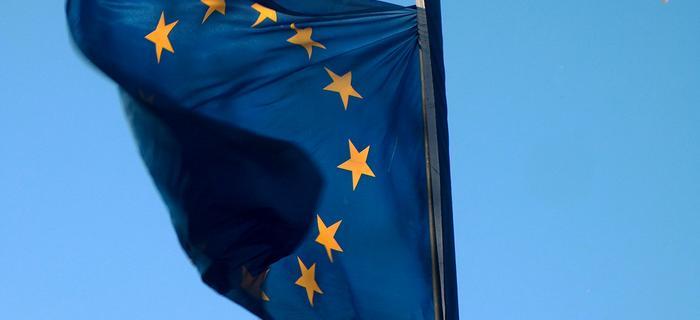 Europejski Dzień Morza oficjalnym świętem UE