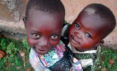 Każdego dnia malaria zabija około 2 tys. dzieci