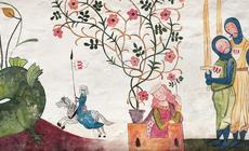 Toruńskie murale