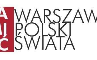 Logo Wystawy