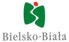 logo Bielska-Białej