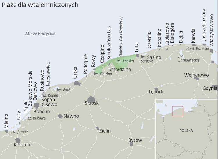 Podroze Ciekawe Miejsca W Polsce I Na Swiecie Podroze Se Pl