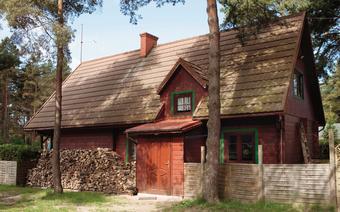 Apartamenty Rodzinne Załęccy