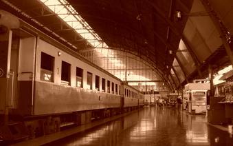 paciąg