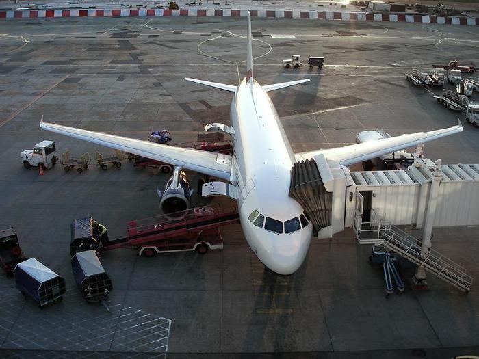 ekstremalne lotnisko na lotnisku aplikacje randkowe dla Androida w Indiach