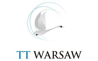 Targi TT Warsaw