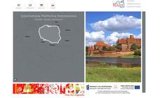 Strona startowa www.specialist.poland.travel