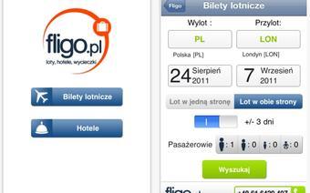 Fligo.pl