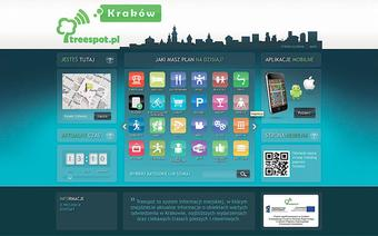 Treespot Kraków