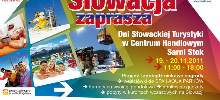 Dni Słowackie w Bielsku Białej