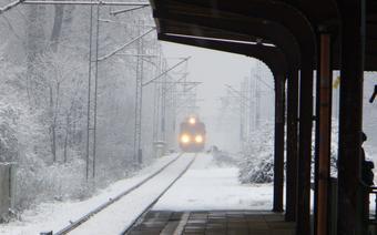 Nowe połączenie idealnie sprawdziłoby się na zimowe wypady w słowackie Tatry