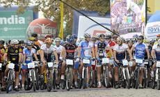 Scandia Maraton