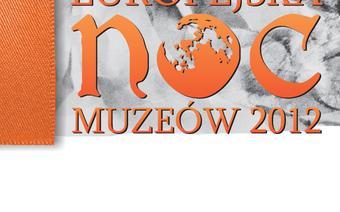 Noc Muzeów 2012, Szczecin