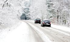 auto zima 2