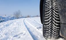 auto zima 3