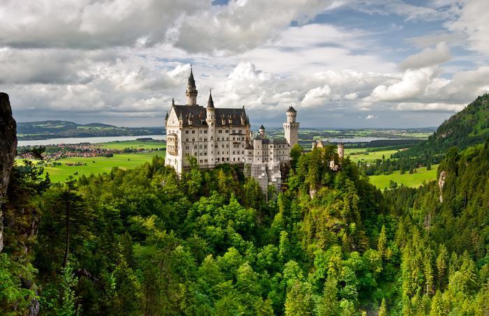 zamek niemcy3