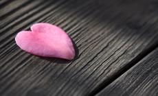 walentynki miłosc serce