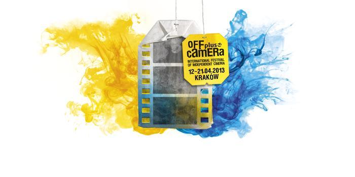 Festiwal Off Plus Camera