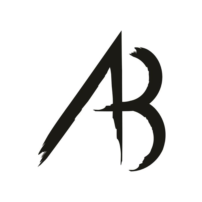 Aktywny Bakcyl
