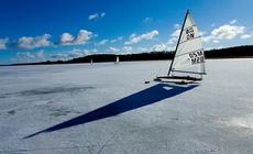 10 miejsc w Polsce, które zimą wyglądają pięknie