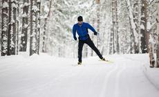 5 pomysłów na ferie zimowe w Polsce