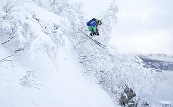 Norwegia - Hemsedal