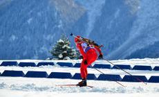 Rosja, Soczi - Zimowe Igrzyska Olimpijskie w Soczi