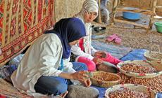 Marokanki