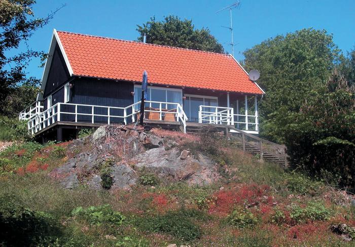 Bornholm, Gudhjem