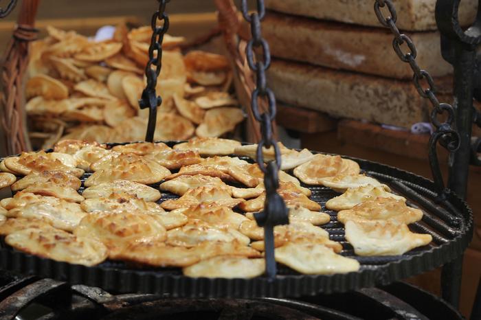 Kuchnia Podhala Najlepsze Restauracje W Zakopanem I