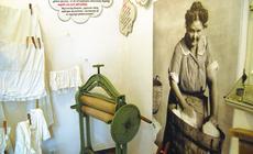 Ciekawe miejsca w Polsce - Muzeum Mydła i Historii Brudu