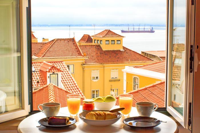 Kuchnie świata - Portugalia