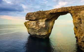 Malta: atrakcje i ciekawostki