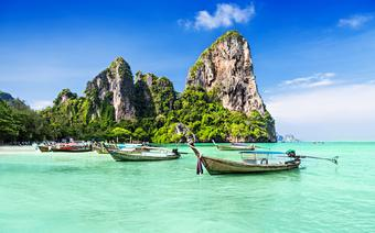 Tajlandia, Phuket