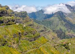 Parque du Madeira