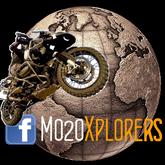 Mo2oXplorers