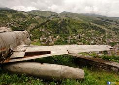 Mo2oXplorers / Albania - Gjirokastër