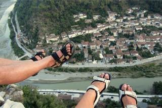 Albania, kraj otwartych ludzi.