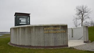 Nordvegen History Center