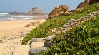 Portugalia Algarve